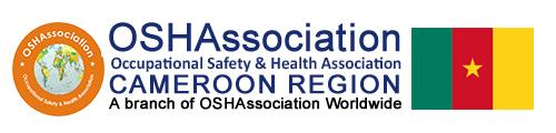 OSHAssociation-CAMEROON