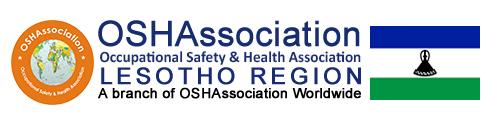 OSHAssociation-LESOTHO