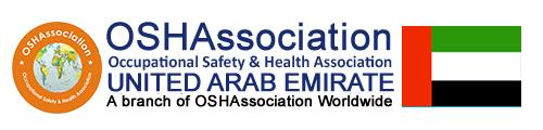 OSHAssociation-UAE
