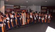 Abuja OSHA Fire Workshop 2018